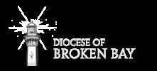 logo-dbb-1